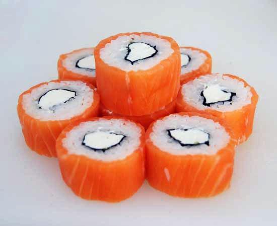 sushi-filadel-fiya-retsept-prigotovlenie